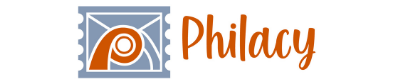 Buy Indian Stamps – Philacy
